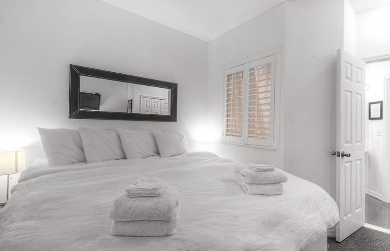 7 Room PGA Village Golf Resort Villa, holiday rental in Port Saint Lucie