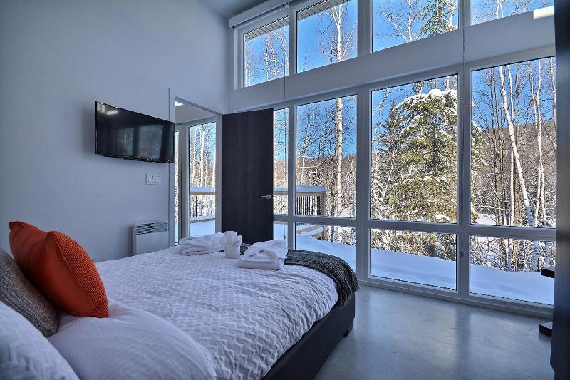 bedroom stowe