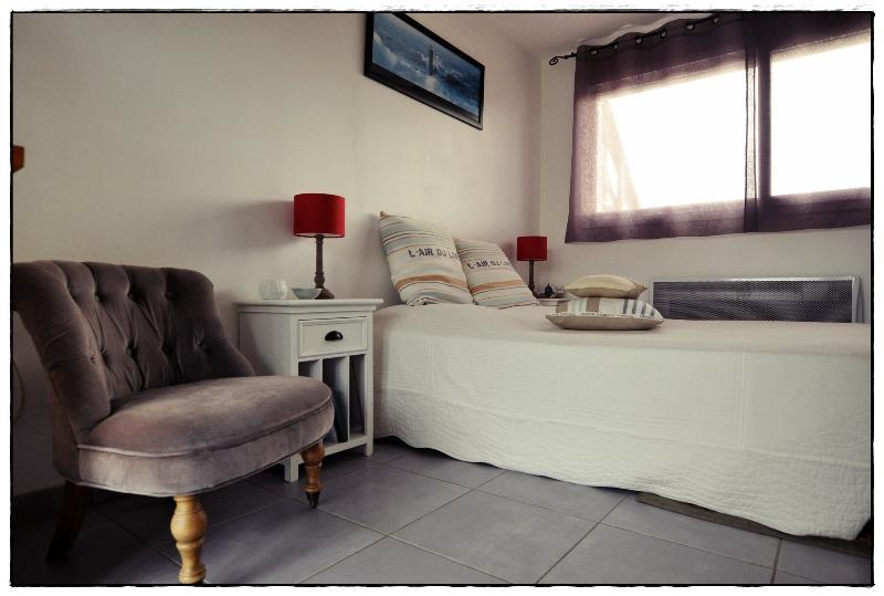 Le confort d'un lit King size 160 x 200 : préparez-vous à dormir dans des conditions optimales !