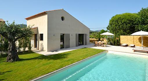 AKTUALISIERT: 2019 - 41517 new built villa 4 bedrooms ...