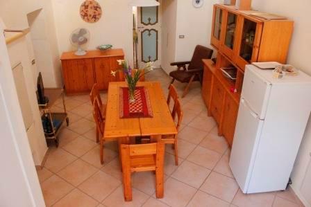 casa vacanze D'Ospina Palace, vacation rental in Gallipoli