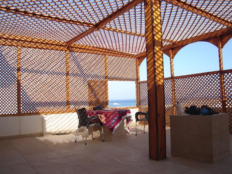 MAR ROSSO MARSA ALAM, location de vacances à Marsa Alam