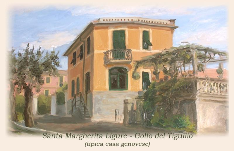 Grandmother's house...friendships in the kitchen, holiday rental in San Lorenzo della Costa