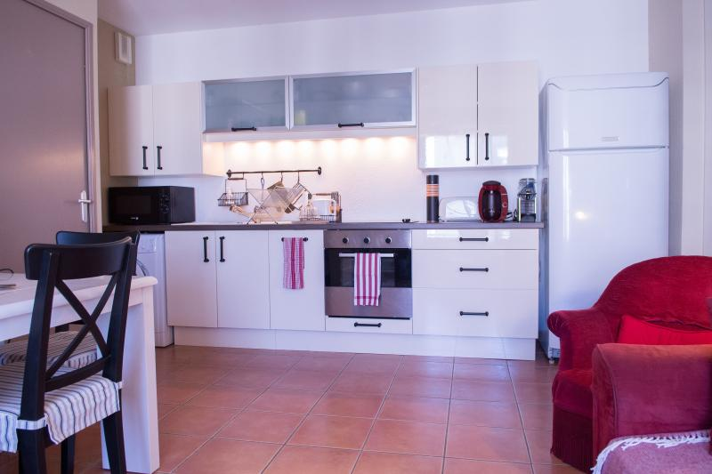 louer appart Avignon Chambre privé