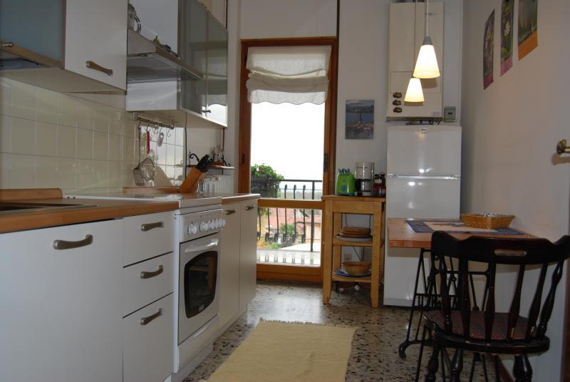 Castagna, vacation rental in Invorio