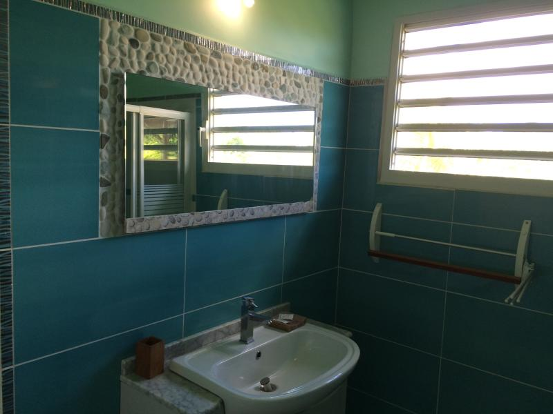 bathroom n ° 1