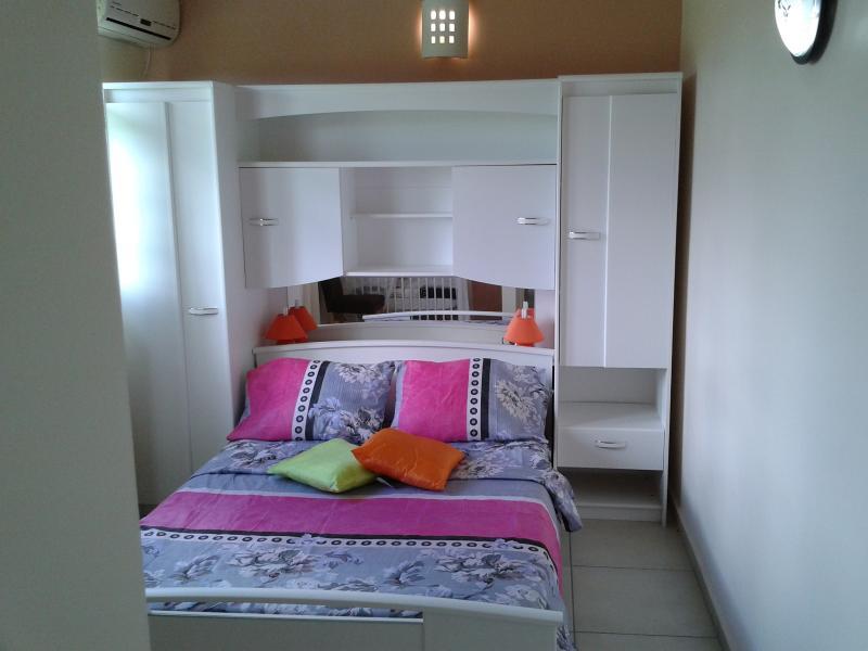 Pink room no. 3
