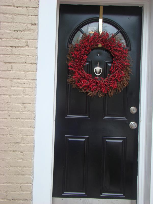 Hopkins medical 2 bedroom 2 bath home has washer and - 2 bedroom homes for rent baltimore md ...