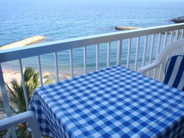 Casa Vicentica - la Pista (HUTTE-001785), casa vacanza a L'Ametlla de Mar