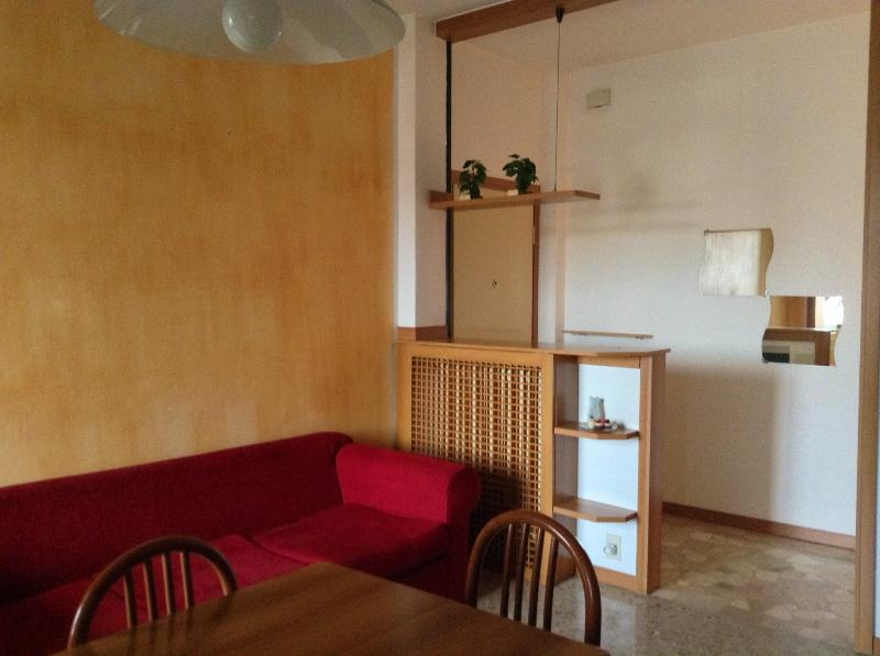 Appartamento Malpensa, holiday rental in Samarate