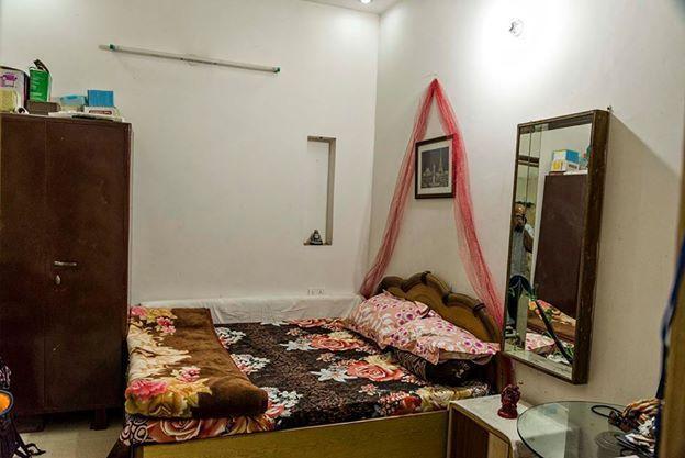SINGH'S RESIDENCE, holiday rental in Punjab