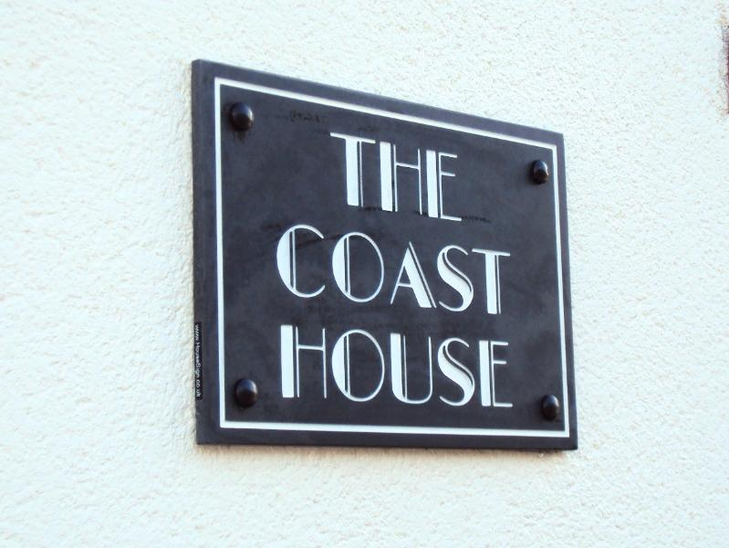 The Coast House, holiday rental in Tarring