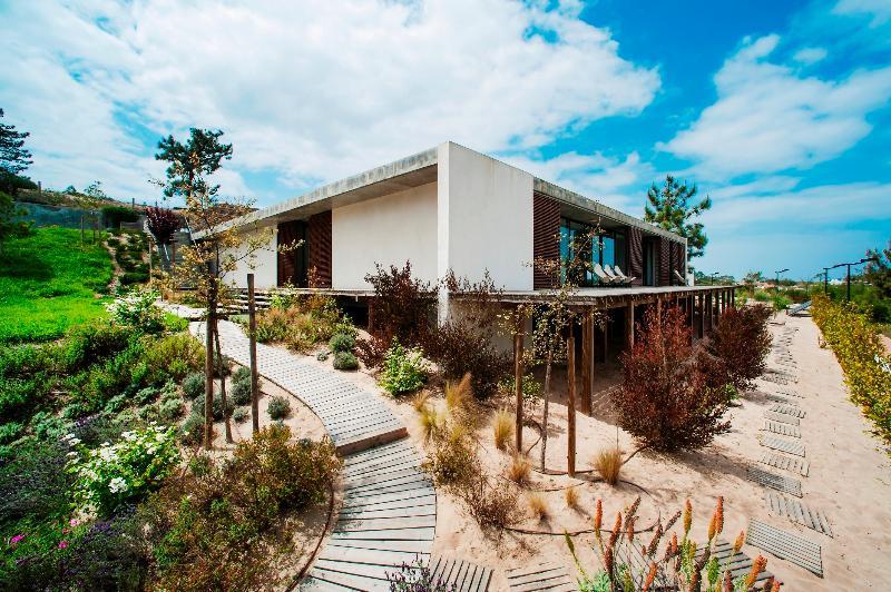 Casa da Comporta, vacation rental in Comporta