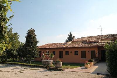 Nuvolino, holiday rental in Madonna della Scoperta