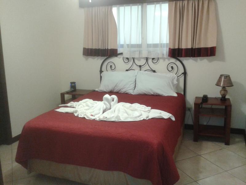 Cariari CR – semesterbostad i San Antonio De Belen