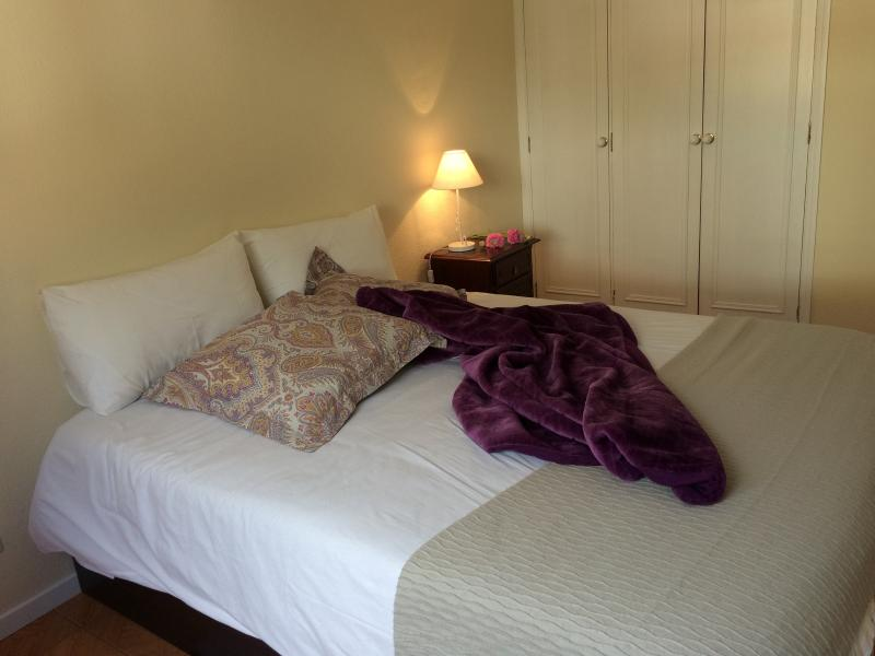 RELAX AND ENJOY THE LOVELY APARTMENT IN CANIÇO, vacation rental in Canico