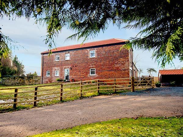 Beechwood Cottage, Great Ayton, location de vacances à Great Ayton