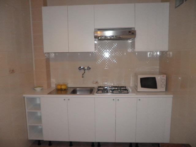 Appartamenti in Calabria a Catanzaro, vakantiewoning in Catanzaro