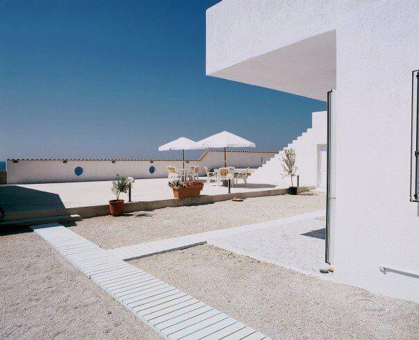 Aegean Blue - Anemos, aluguéis de temporada em Sigri