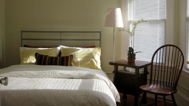 Quality Bedding & Linens