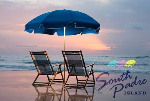 Family Friendly Condo Close to Beach, holiday rental in South Padre Island