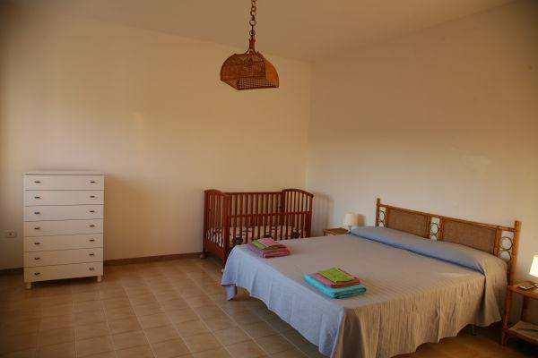 Casa Solento Apartment Granchietto, vacation rental in Maruggio