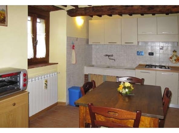 Kitchen ' Dahlia '