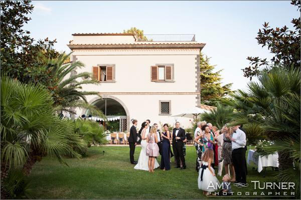 Villa Serenity, Ferienwohnung in Massa Lubrense