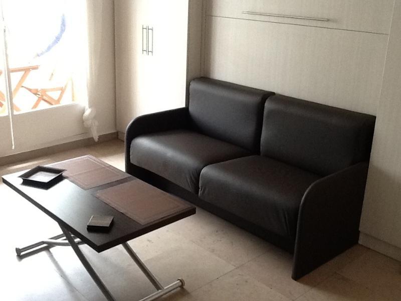 armoire lit canapé