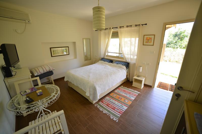 Rothschild Galilee Hospitality, aluguéis de temporada em South Governorate