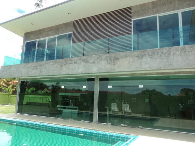 Keaw Kan Villa, holiday rental in Surat Thani