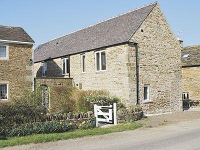 1 The Rumblings, vacation rental in Millthorpe