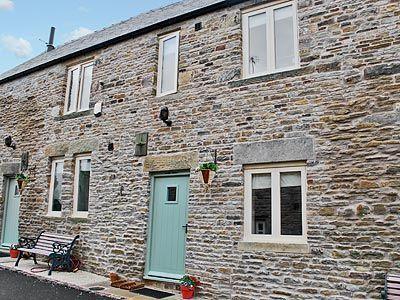 2 The Rumblings, vacation rental in Millthorpe