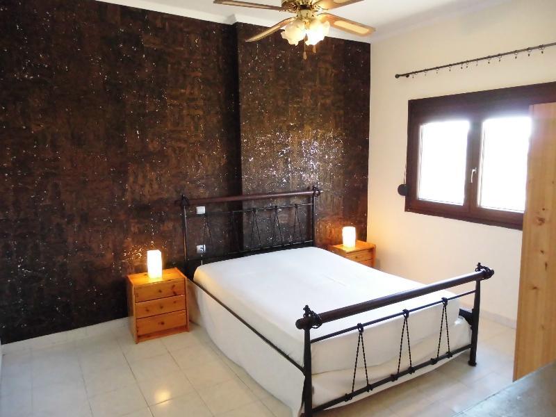 Villa Evangelia Deluxe Studio, holiday rental in Sithonia