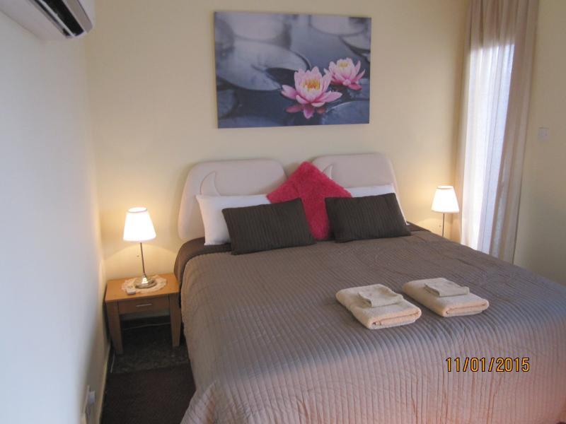 DownTown Living Nicosia, location de vacances à Nicosie