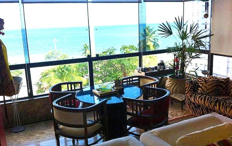 Great Apartment_Ocean View Boa Viagem, Recife