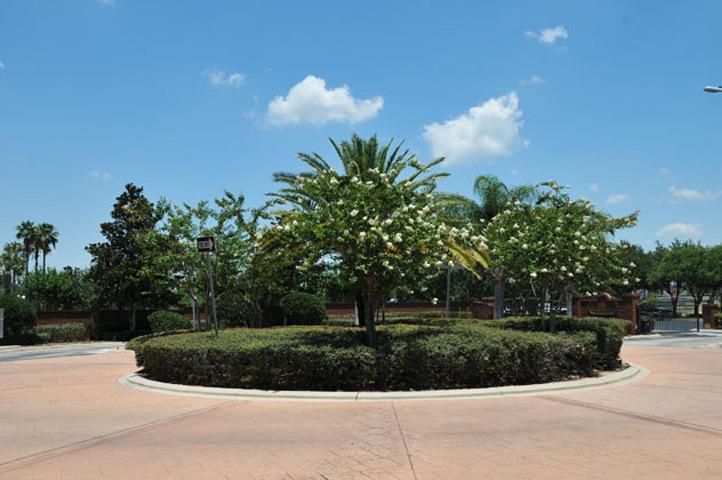 Vacaciones Home Sweet - Orlando Disney World Inicio Apartamentos en Florida, EE.UU.