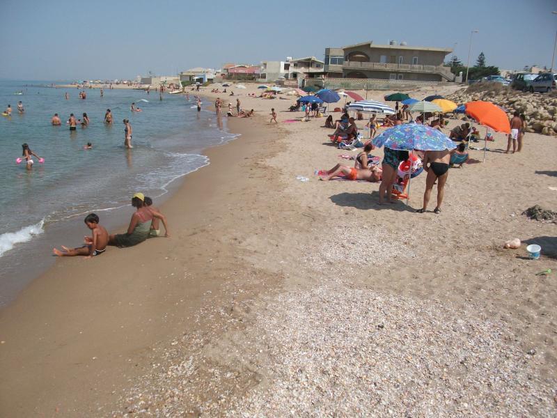 Casa vacanze Il Saraceno, vacation rental in Scoglitti