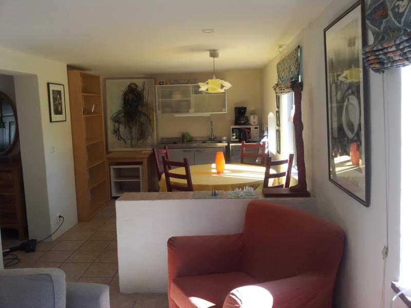 Dalhems Gård, Little Dalhem, vacation rental in Kavlinge
