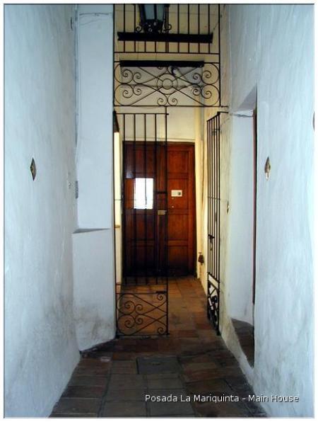 Posada La Mariquinta UPDATED 2019: 12 Bedroom Apartment In