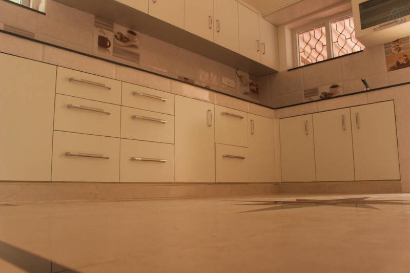 Kitchen you can use