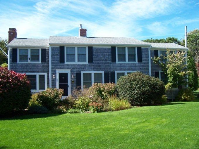 175 Gorham Road 125222, holiday rental in South Harwich