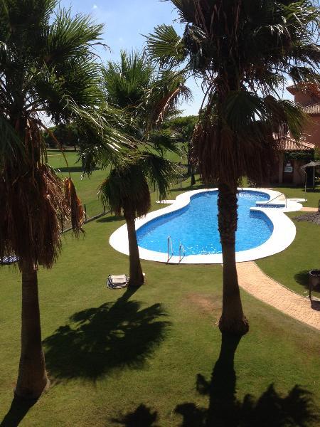 Costa Galea 36, vacation rental in Chiclana de la Frontera