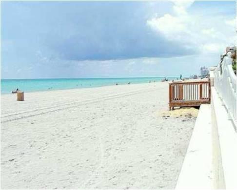 Beach / Playa - ComprandoViajes