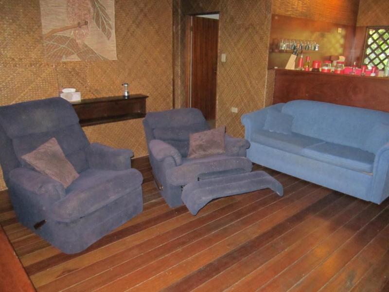 comfortabele sofa's plus Bank om naar te kijken filmkanalen