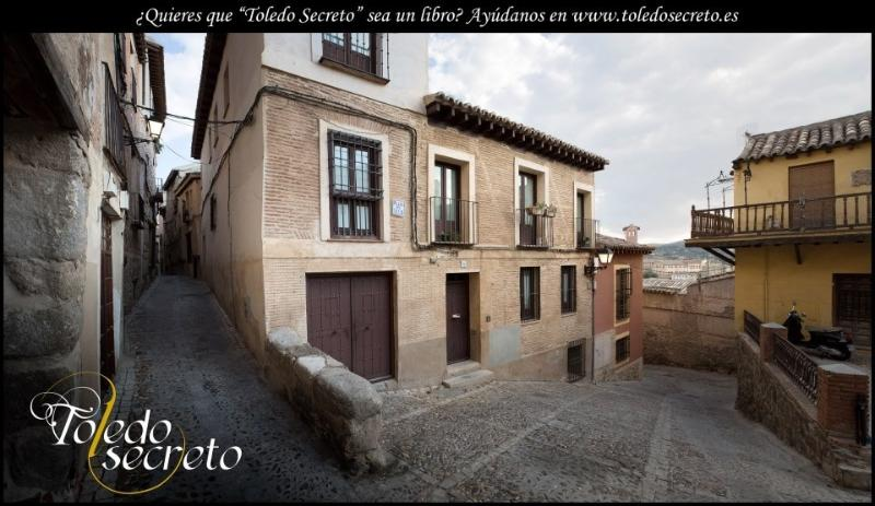 HomeLife El Temple, location de vacances à Burguillos de Toledo