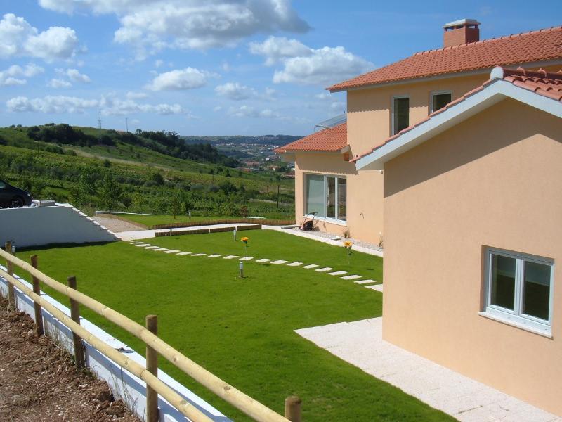 Casa Colipo centro Portugal, vacation rental in Batalha