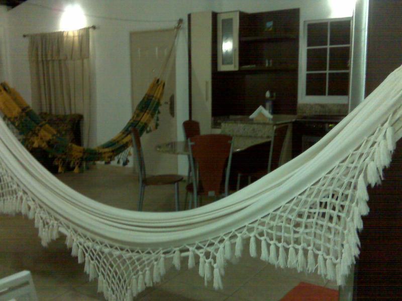 Casa Vacacional LOMAS DE GUAYAMURY, holiday rental in Margarita Island