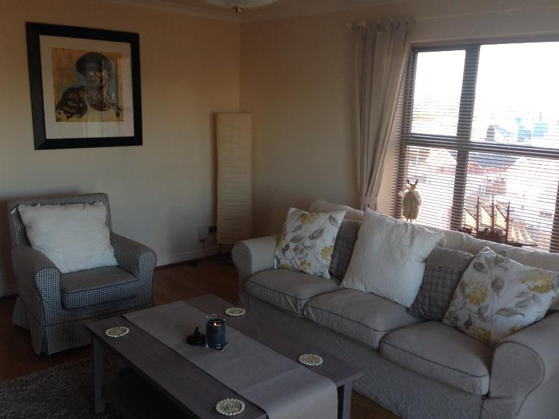 Belfast City Centre Apartment at Clarendon Quay - UPDATED ...