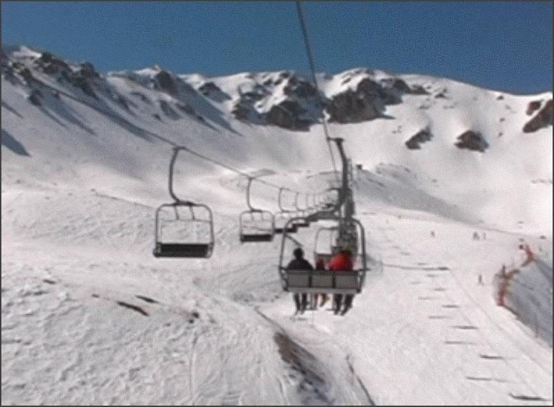 ovindoli centro neve estate, vacation rental in Celano